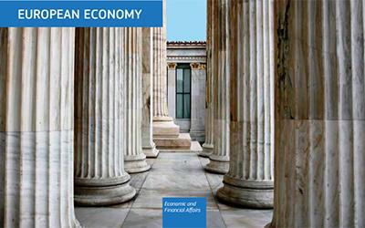 9η έκθεση ενισχυμένης εποπτείας Ελλάδας
