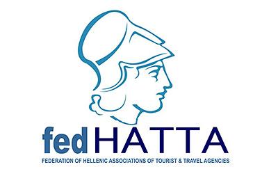 Νομοθετικές ρυθμίσεις τουριστικών γραφείων