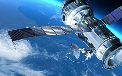 Αμυντική – διαστημική βιομηχανία ΕΕ