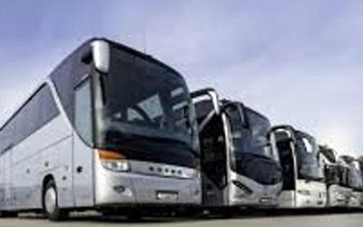 Ευρωπαϊκή έγκριση ενίσχυσης τουριστικών λεωφορείων- αμαξοστοιχιών