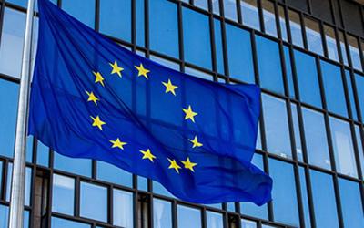 Ευρωπαϊκό ψηφιακό πιστοποιητικό COVID