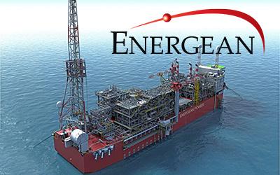 Οικονομική στήριξη Energean