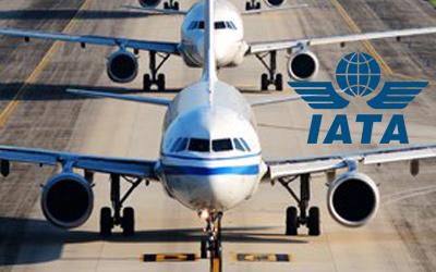 Επανεκκίνηση αερομεταφορών