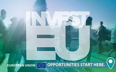 Νέο επενδυτικό πρόγραμμα ΕΕ