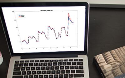 Νεύρο-ασαφές σύστημα πρόβλεψης της τάσης των ημερήσιων κρουσμάτων κορωνοϊού