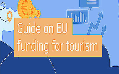 Ευρωπαϊκή χρηματοδότηση τουρισμού 2021-2027