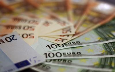 Διαβούλευση δανείων «Ελλάδα 2.0»