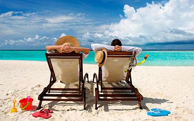 Κεφάλαιο κίνησης τουριστικών επιχειρήσεων