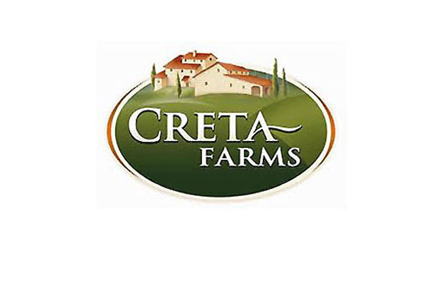 CRETA FARMS S.A.