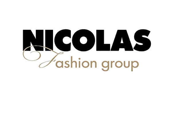 NICOLAS FASHION GROUP
