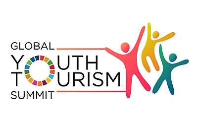 1η Παγκόσμια Τουριστική Διάσκεψη Νέων