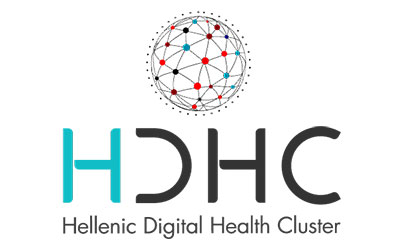 Ίδρυση HDHC