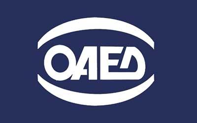 Ρύθμιση οφειλών ΟΕΚ