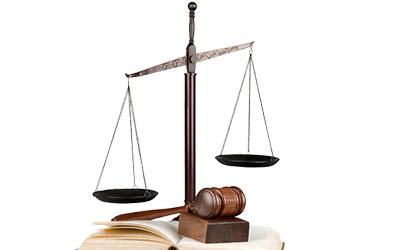 Εγγραφή δικηγόρων στο ΓΕΜΗ
