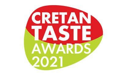 Cretan Taste Awards 2021
