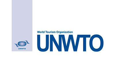 Αργοί ρυθμοί τουριστικής οικονομίας