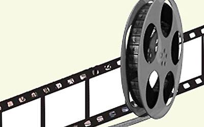 Ενίσχυση κινηματογράφων