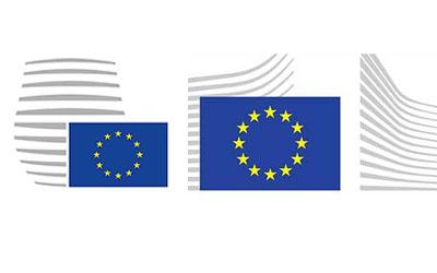 Αιφνιδιασμός ΕΕ