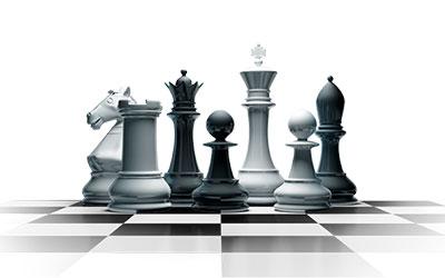 Μεταγραφική περίοδος σκακιστών