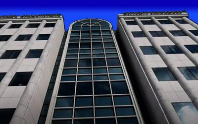 Χρηματιστήριο Αθηνών στη Σερβία