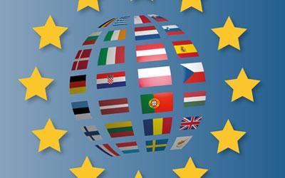 Ευρωπαϊκός διαγωνισμός μεταφραστών
