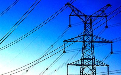 Ενίσχυση παρόχων ηλεκτρικής ενέργειας