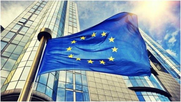 Τελωνειακή ένωση ΕΕ