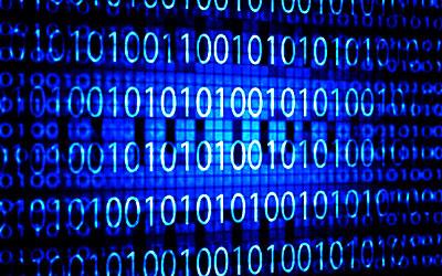 Επικύρωση νομικής ισχύς ηλεκτρονικών εγγράφων