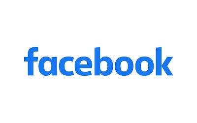 Εκτός λειτουργίας Facebook