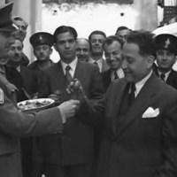 ΒΙΝΤΕΟ - ΝΤΟΚΟΥΜΕΝΤΟ:       ΔΕΙΤΕ ΠΩΣ ΓΙΟΡΤΑΣΕ Η ΧΩΡΑ ΜΑΣ ΤΟ ΠΑΣΧΑ ΣΤΑ 1947