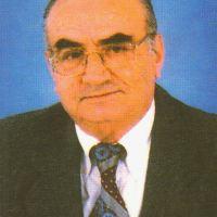 """Κηδεία Πτέραρχου (ι) ε.α Γεώργιου Μήτσαινα- Κυβερνήτη ΝΟΡΑΤΛΑΣ ΄ΝΙΚΗ 11"""""""