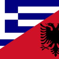 Να Απελαθούν Οι Αλβανοί Από Την Ελλάδα Μας Ναι Η Οχι ; ΑΣ ΨΗΦΙΣΕΙ Ο ΛΑΟΣ ~ Ψηφίστε  ΕΔΩ