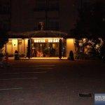 hotel in Bardolino
