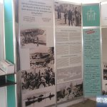 Illustrative Exhibition