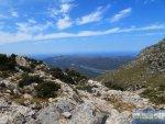 Lasithi hiking path E4