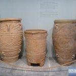 Archeological Museum
