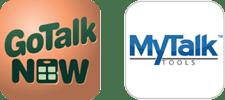 GoTalk My-Talk