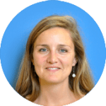 Aurélie LOSFELD Ergothérapeute