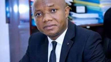 Photo of RDC : Polémique autour du Don de Chloroquine a l'INRB