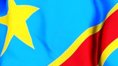 Photo of URGENT – RD Congo : Communiqué Ambassade près le Royaume de Belgique