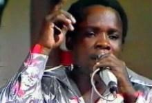 Photo of Culture : Une date, un événement 24 mai 2012, les adieux à Pépé Ndombe Opetum