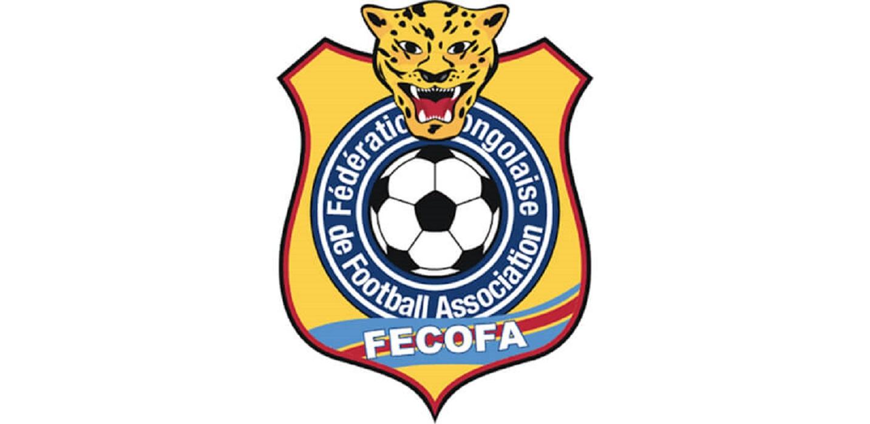 fecofa-logo.jpg