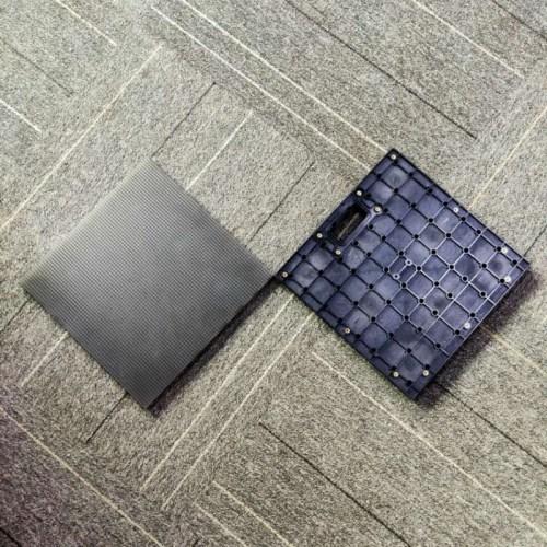 floor led module
