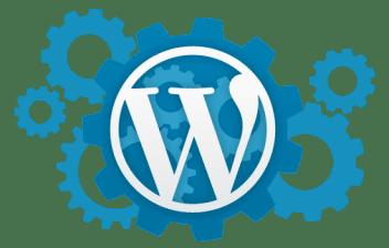 optimizarwordpress1