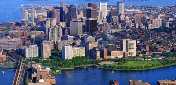 Image result for boston massachusetts