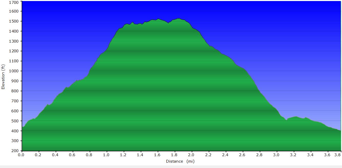 elevation-20120312