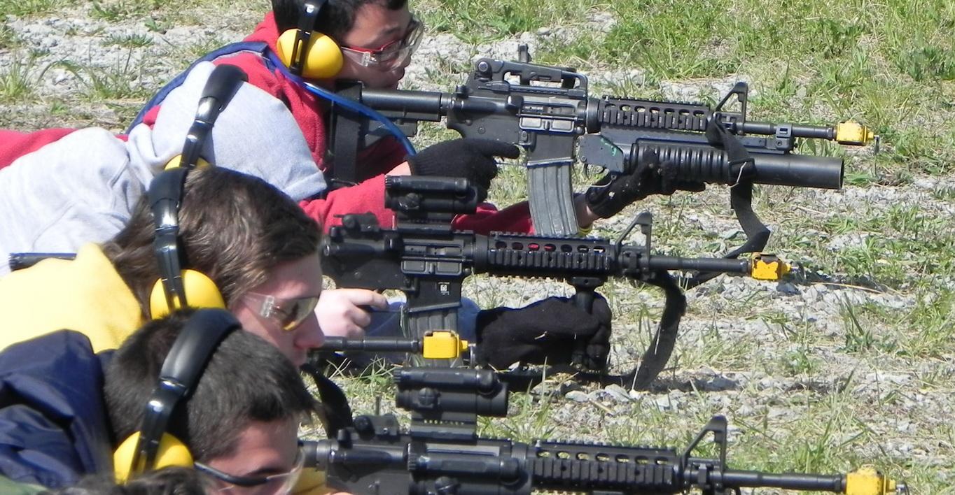 03 Jason Shooting