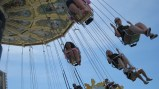 09 swings_resize