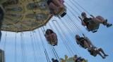 09 swings_resize