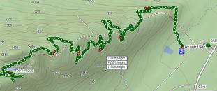 26-Trail Day 11